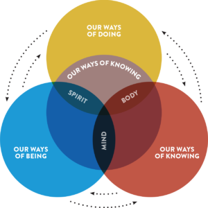 ccm venn diagram